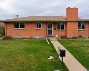 6190 Brentwood Street, Arvada image