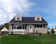 43 Andy Snyder Road, Woodbury image