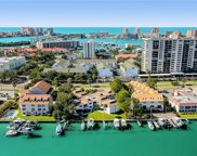 311 Island Way Unit 202, Clearwater Beach image