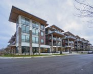 12460 191 Street Unit 422, Pitt Meadows image