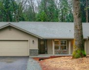 23015  Foresthill Road, Foresthill image