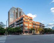 1601 South Indiana Avenue Unit 215, Chicago image