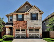 404 Buttercup Creek Blvd Unit 20, Cedar Park image