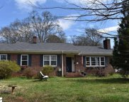 108 Batesview Drive, Greenville image