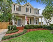 5208 S Jules Verne Court, Tampa image