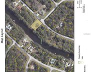 1287 Clearview Drive, Port Charlotte image