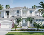 197 N Barfield Dr, Marco Island image