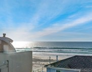 709 Whiting Ct, Pacific Beach/Mission Beach image