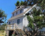 410 Jackson Circle, Ocracoke image