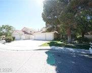 5609 Redquail Circle, North Las Vegas image