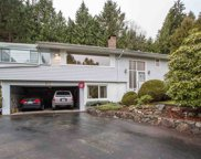 587 St. Giles Road, West Vancouver image