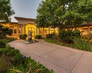 7436 N Blythe, Fresno image