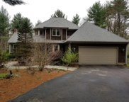 29 Fry Pond RD, West Greenwich image