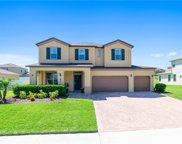 3991 Longbow Dr, Clermont image