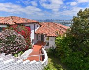 747 Armada Terrace, Point Loma (Pt Loma) image
