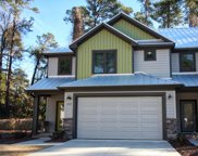 681 S Ashe Street, Southern Pines image
