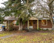 7756 13th Ave SW, Seattle image