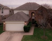 4636 Vista Meadows Drive, Fort Worth image