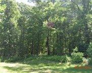 1132 Barbara Unit Lot 18, Longswamp Township image