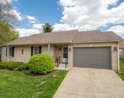 3534 Cave Hill Place, Lexington image