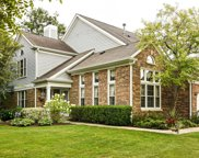 215 Willow Parkway, Buffalo Grove image