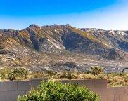 38973 S Tranquil, Tucson image