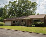 7450 Hoover, Richmond Heights image
