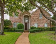 409 Avalon Lane, Coppell image