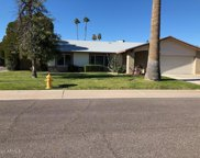 4434 S Kenneth Place, Tempe image