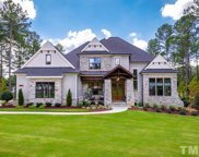 2112 Camberly Drive, Wake Forest image