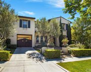 16 Michael Road, Ladera Ranch image