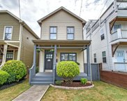 1715 5th Ave, Nashville image