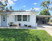 3 Pinewood BLVD, Lehigh Acres image