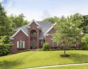 7903 Wooded Ridge, Louisville image