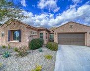 1320 W Cavedale Drive, Phoenix image