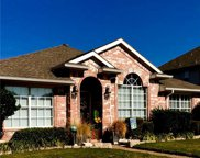10710 Dry Creek, Frisco image