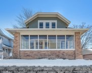 512 Curtis Street Ne, Grand Rapids image