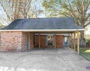 17101 Elm Aly, Prairieville image