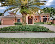 10280 Sweet Bay St, Plantation image