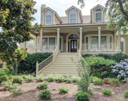 11 Salt Spray Lane, Hilton Head Island image