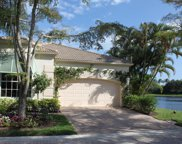 301 Sunset Bay Lane, Palm Beach Gardens image