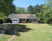 7925 River Fall Court, Forsyth image
