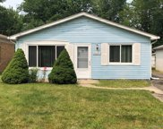 26083 Clear St, Harrison Twp image