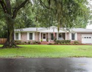 103 Middleton Drive, Goose Creek image