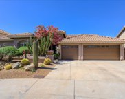 23979 N 74th Place, Scottsdale image
