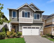 3609 196th Place SE, Bothell image