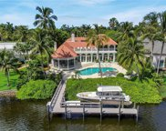 777 Kings Town Dr, Naples image