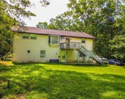 3120 Forest, Towamensing Township image