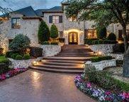 5300 Spanish Oaks, Frisco image