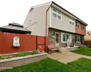 2505 North Linden Place, Chicago image